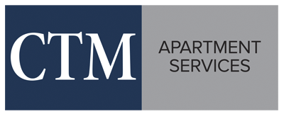 CTM Apartment Services
